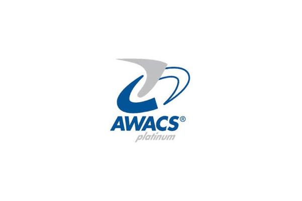 Awacs platinum