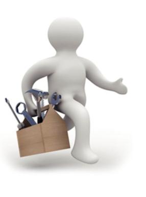 Manutenzione e assistenza tecnica saie